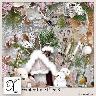 xuxper_wintertime_kit